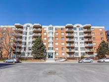 Condo à vendre à Saint-Léonard (Montréal), Montréal (Île), 7731, Rue  Louis-Quilico, app. 509, 15295762 - Centris