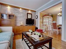 Maison à vendre à Repentigny (Repentigny), Lanaudière, 167, Rue  Lecourt, 14770387 - Centris