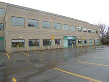 Commerce à vendre à Côte-des-Neiges/Notre-Dame-de-Grâce (Montréal), Montréal (Île), 6525, boulevard  Décarie, local 122, 13363186 - Centris