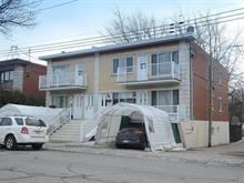 Duplex for sale in Mercier/Hochelaga-Maisonneuve (Montréal), Montréal (Island), 5650 - 5652, Rue de Cadillac, 26431653 - Centris