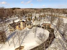 Maison à vendre à Val-des-Monts, Outaouais, 106, Chemin  Marc-Antoine, 11024967 - Centris