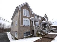 Condo à vendre à Brownsburg-Chatham, Laurentides, 403, Rue des Érables, 12748165 - Centris