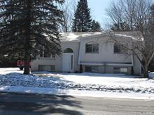 Maison à vendre à Victoriaville, Centre-du-Québec, 14, Rue des Lilas, 22604928 - Centris
