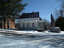 Maison à vendre à Courcelles, Estrie, 123, Avenue du Domaine, 18722174 - Centris