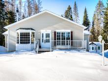 Maison à vendre à Val-David, Laurentides, 3121, 1er rg de Doncaster, app. 64, 20229796 - Centris
