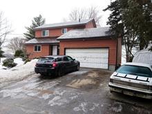 Maison à vendre à Saint-André-d'Argenteuil, Laurentides, 62, Rue  Fournier, 21724407 - Centris