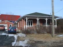 House for sale in Val-Joli, Estrie, 505, 10e Rang, 15052244 - Centris