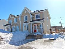 House for sale in Desjardins (Lévis), Chaudière-Appalaches, 4520, Rue  Thomas-Chapais, 23426156 - Centris