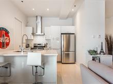 Condo for sale in Ville-Marie (Montréal), Montréal (Island), 828, Rue  Sherbrooke Est, apt. 402, 10572059 - Centris