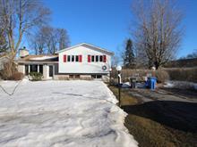 House for sale in Rigaud, Montérégie, 59, Rue  Saint-François, 12589078 - Centris