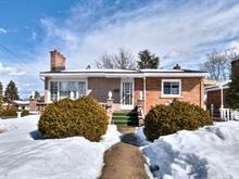 Maison à vendre à Hull (Gatineau), Outaouais, 46, Rue  Cinq-Mars, 20387659 - Centris