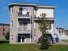 Triplex à vendre à Gatineau (Gatineau), Outaouais, 537, Rue de Bristol, 12588073 - Centris