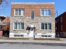 Duplex for sale in Verdun/Île-des-Soeurs (Montréal), Montréal (Island), 1575 - 1577, Rue  Rolland, 9133189 - Centris
