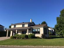 Maison à vendre à Matane, Bas-Saint-Laurent, 123, Rue  Hovington, 10397738 - Centris