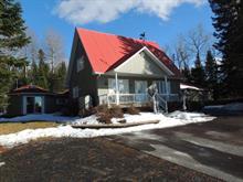 Maison à vendre à Frontenac, Estrie, 4492, 4e Rang, 9772152 - Centris