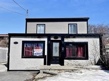 Duplex à vendre à Pont-Viau (Laval), Laval, 365 - 365A, Rue  Saint-André, 25324007 - Centris