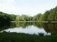 Terrain à vendre à Grenville-sur-la-Rouge, Laurentides, Chemin du Lac-Campbell, 23999366 - Centris
