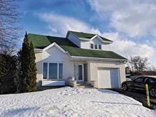 Maison à vendre à Sainte-Marthe-sur-le-Lac, Laurentides, 3292, Rue  Gisèle, 26311333 - Centris