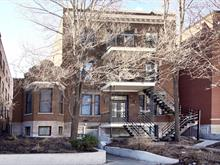 Income properties for sale in Le Plateau-Mont-Royal (Montréal), Montréal (Island), 2033 - 2045, Rue  Sherbrooke Est, 16507674 - Centris