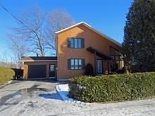 Maison à vendre à Saint-Césaire, Montérégie, 219, Rang du Haut-de-la-Rivière Nord, 15700500 - Centris