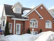 Maison à vendre à Gatineau (Gatineau), Outaouais, 56, Rue des Feuillus, 12037480 - Centris