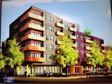Condo à vendre à Rosemont/La Petite-Patrie (Montréal), Montréal (Île), 2365, Rue des Carrières, app. 307, 28615898 - Centris