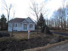 House for sale in Saint-Alphonse-de-Granby, Montérégie, 105, Rue  Donald, 13525264 - Centris