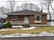 House for sale in Châteauguay, Montérégie, 84, Rue  Trudeau, 21398374 - Centris