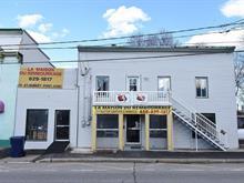 Commercial building for sale in Pont-Viau (Laval), Laval, 35, Rue  Saint-Hubert, 9097661 - Centris