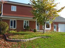 House for sale in Les Chutes-de-la-Chaudière-Ouest (Lévis), Chaudière-Appalaches, 28 - 28A, Rue  Bélanger, 25035744 - Centris