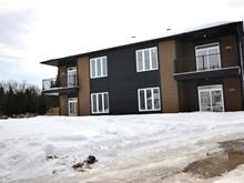 Condo for sale in Shawinigan, Mauricie, 2010, Avenue du Bocage, 17293715 - Centris