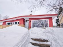 House for sale in Rouyn-Noranda, Abitibi-Témiscamingue, 53, Avenue  Gatineau, 9125670 - Centris