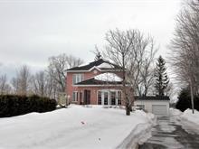Maison à vendre à Pierreville, Centre-du-Québec, 168, Rang de l'Île, 9467973 - Centris