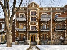 Condo à vendre à Outremont (Montréal), Montréal (Île), 763, Avenue  Querbes, app. 3, 18408964 - Centris
