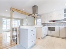 Maison à vendre à Sainte-Rose (Laval), Laval, 2790, Place du Cormoran, 14966656 - Centris