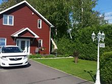 House for sale in Chambord, Saguenay/Lac-Saint-Jean, 49, Chemin de la Baie-des-Cèdres, 22708608 - Centris