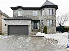Maison à vendre à Sainte-Dorothée (Laval), Laval, 822, Montée  Gravel, 17683362 - Centris