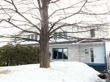 House for sale in Gatineau (Gatineau), Outaouais, 111, Rue de Sauternes, 17571485 - Centris