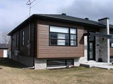 Condo à vendre à Napierville, Montérégie, 244A, Rue  Saint-Martin, 9537438 - Centris