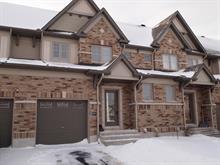 Maison à vendre à Aylmer (Gatineau), Outaouais, 231, Rue d'Orsay, 13958630 - Centris