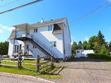 Duplex à vendre à Saint-Raphaël, Chaudière-Appalaches, 19 - 21, Avenue  Beaudry, 24449186 - Centris