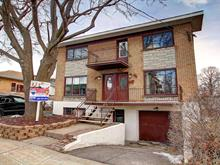Duplex for sale in Pont-Viau (Laval), Laval, 529 - 531, Rue  Cousineau, 14023705 - Centris