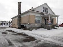 Maison à vendre à Charette, Mauricie, 360 - 370, Rue  Notre-Dame, 19748099 - Centris