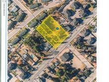 Lot for sale in Trois-Rivières, Mauricie, 964, boulevard  Thibeau, 12443460 - Centris