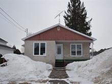 House for sale in Saint-André-Avellin, Outaouais, 8, Rue  Lanthier, 15685947 - Centris