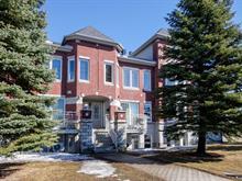 Condo à vendre à Dorval, Montréal (Île), 505, boulevard  Pine Beach, 12544225 - Centris