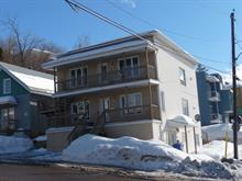 Triplex for sale in Chicoutimi (Saguenay), Saguenay/Lac-Saint-Jean, 148 - 150, Rue  Price Est, 19618852 - Centris
