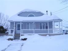 Maison à vendre à Beauharnois, Montérégie, 523, Rue  Saint-Jean, 20167641 - Centris