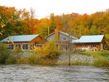 Maison à vendre à Saint-Ferdinand, Centre-du-Québec, 1030, Route des Chalets, 13616840 - Centris