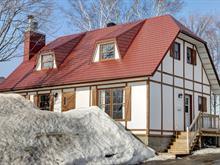 Maison à vendre à Les Chutes-de-la-Chaudière-Ouest (Lévis), Chaudière-Appalaches, 1368, Rue de la Sapinière, 11400171 - Centris
